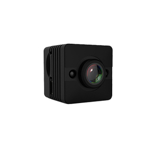 SQ12 waterproof camera