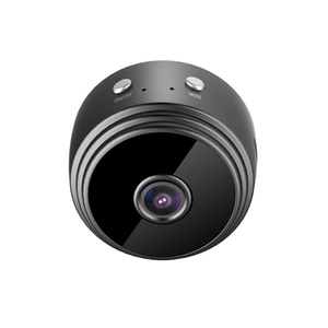 A9 1080p WIFI Magnetic HD DV Camera