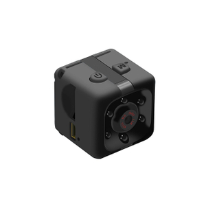 SQ11 mini DV camera